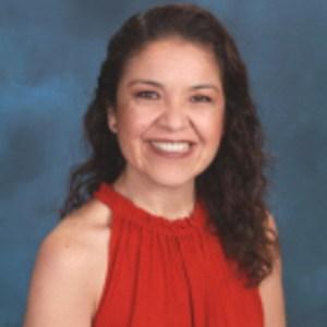 Bertie Molinaro's Profile Photo