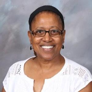 Nancy Speaks's Profile Photo
