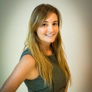 Elana Silverstein's Profile Photo