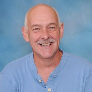 Dave McWilliams's Profile Photo
