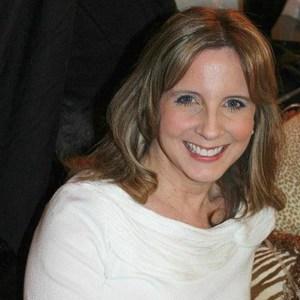 Kimberly Canfield's Profile Photo