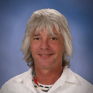 Greg Christensen's Profile Photo
