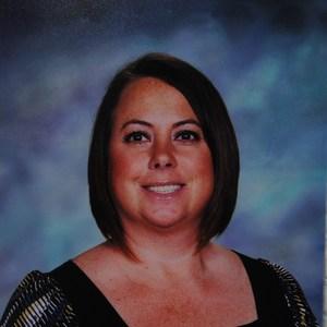 Monica Miller's Profile Photo