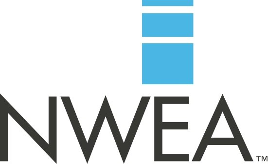 NWEA\'s MAP Testing – Curriculum, Instruction, & Assessment – Komarek ...