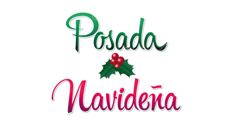 Friday, December 15: Last Day of the Semester, End of the Year Celebration/ Posada, 12:00PM-1:45PM Thumbnail Image