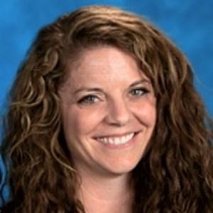 Leslee McGehee's Profile Photo