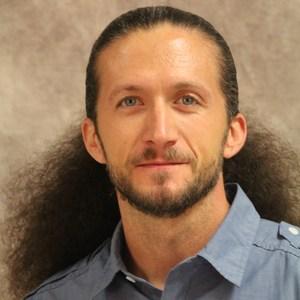 Jonathan Mullins's Profile Photo