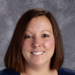 Brooke Gabbard's Profile Photo