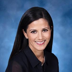 Irene Worrell's Profile Photo