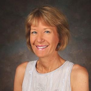 Marcia Hubbard's Profile Photo