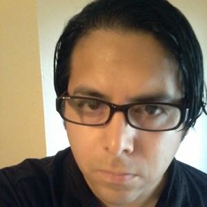 Julian Carrera's Profile Photo