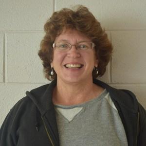 Sheila Miller's Profile Photo