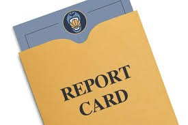Federal Report Card for VVJH Campus Available Now Thumbnail Image