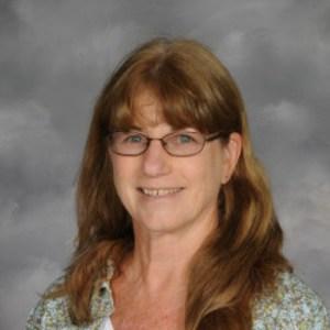 Barbara Bond's Profile Photo