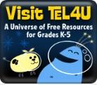 tel4u logo
