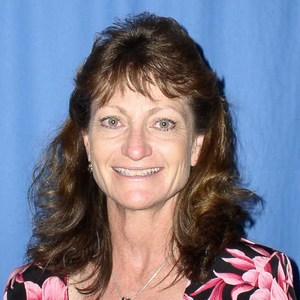 Carol Mcelfresh's Profile Photo