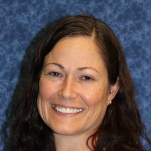 Traci McPherson's Profile Photo