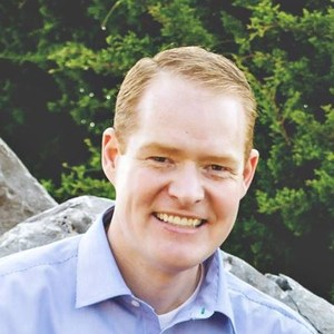 Trey Duke's Profile Photo