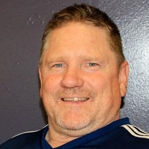 John Anderson's Profile Photo