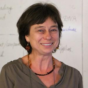 Tatiana Chteine's Profile Photo