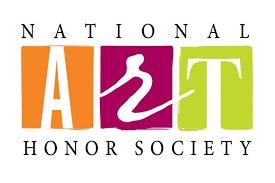 NAHS/Art Club Thumbnail Image