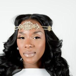 Natasha Grate's Profile Photo