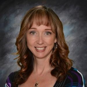 Rori Campbell's Profile Photo