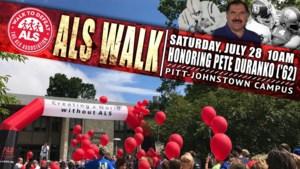 ALS Walk.png