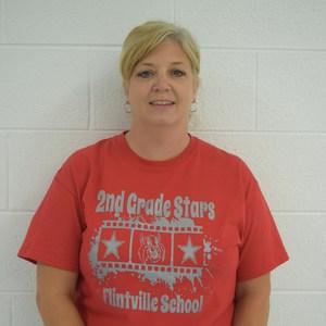 Allison Shelton's Profile Photo