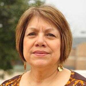 Mary Helen Cahill's Profile Photo