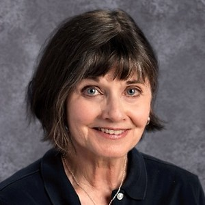 Phoebe Tussey's Profile Photo