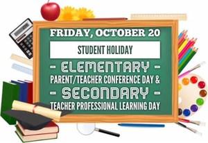 Oct 20 Student Holiday.jpg