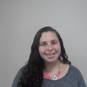 Lizzie Friedman's Profile Photo