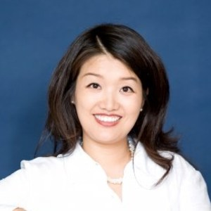 Nicole Kim's Profile Photo