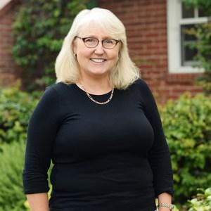 Dorothy Ceccon's Profile Photo