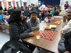 Board Game - Family.JPG