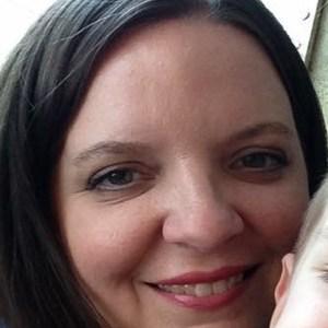 Alison Mahoney's Profile Photo