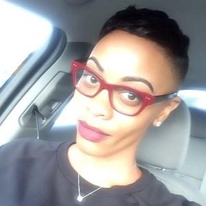 Loren Robinson's Profile Photo
