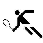 tennis-logo.jpg