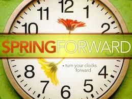 Spring forward.jpg