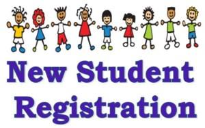 New Student Registration.png