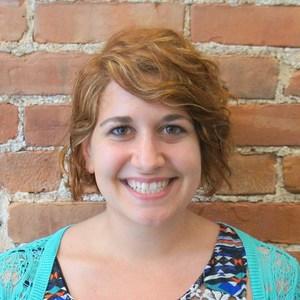 Lauren Peckler's Profile Photo