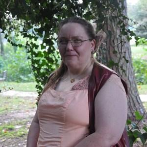 Melody Moran's Profile Photo