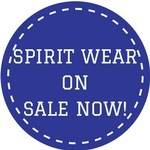 Show Your School Spirit! Thumbnail Image