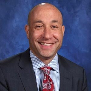 Brian Ganan's Profile Photo