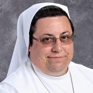 Sr. Marisa DeRose, FMA's Profile Photo