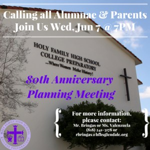 80th Anniversary Planning Meeting (1).png