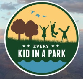 EVERY KID IN A PARK Thumbnail Image