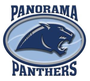 PanoramaPanthers.jpg