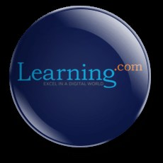 Learning badge